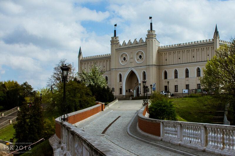 Lublin-112.jpg
