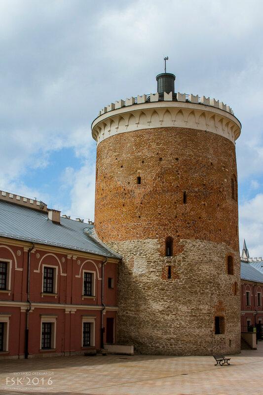 Lublin-122.jpg