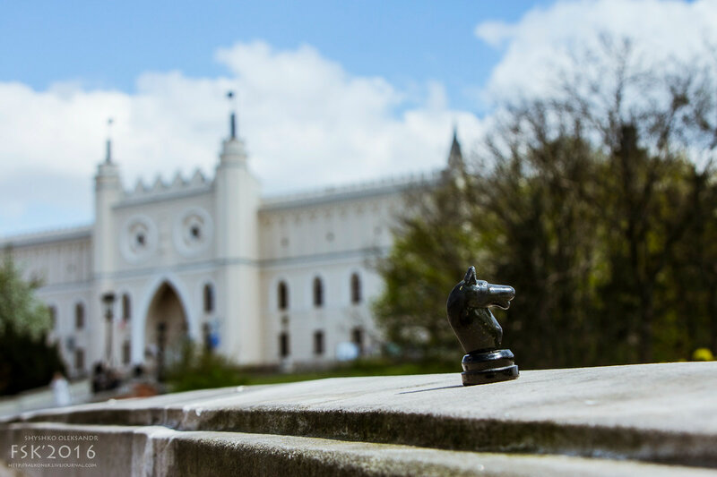 Lublin-151.jpg