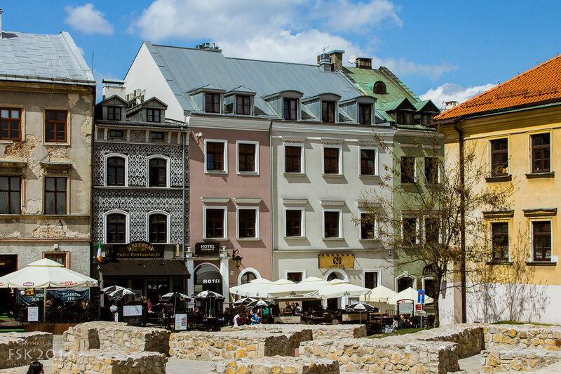 Lublin-162.jpg