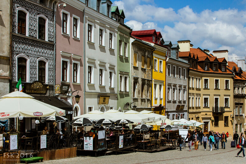 Lublin-168.jpg
