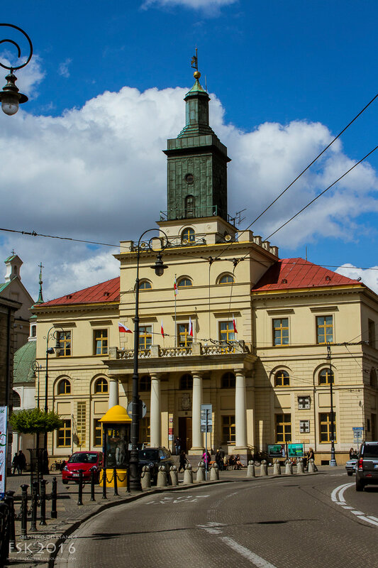 Lublin-197.jpg