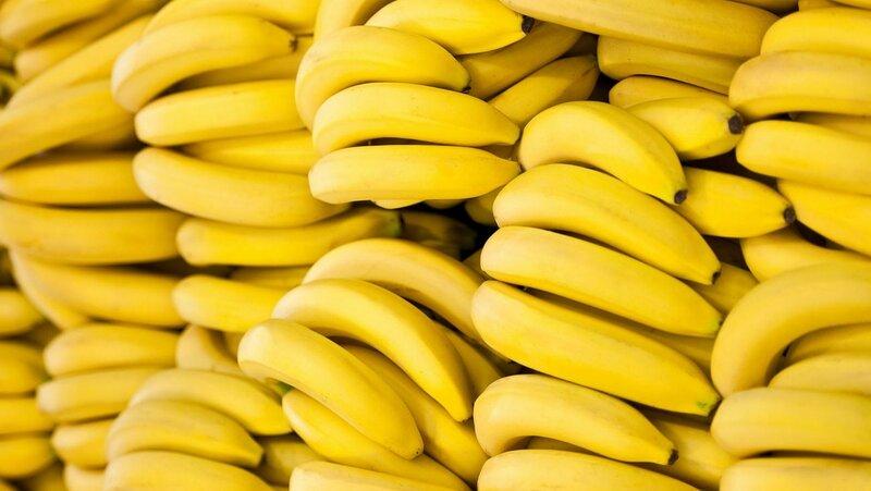 1_Banana-1300x732.jpg