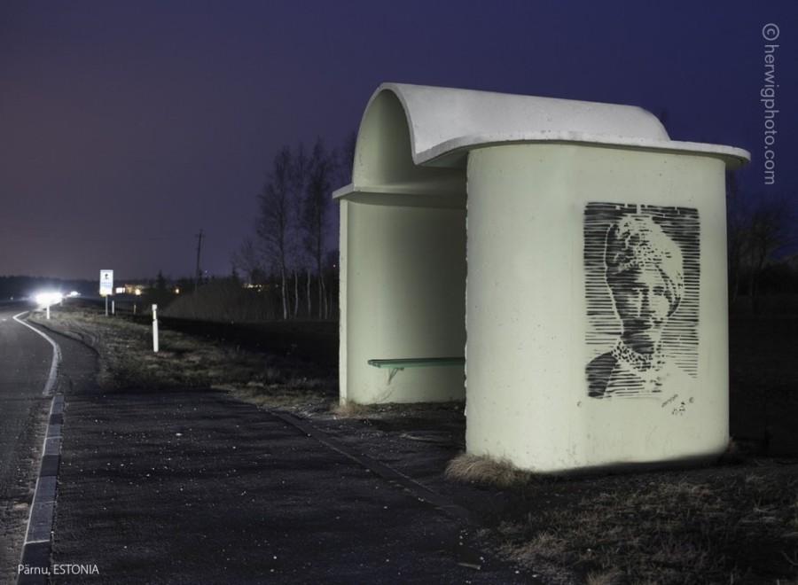 24. Parnu, Estonia