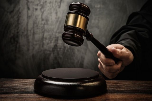 В Башкирии водителя осудили за неоднократное вождение в нетрезвом виде
