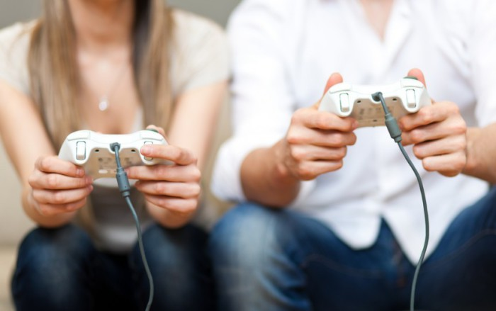 Компьютерные игры итеннис улучшат память
