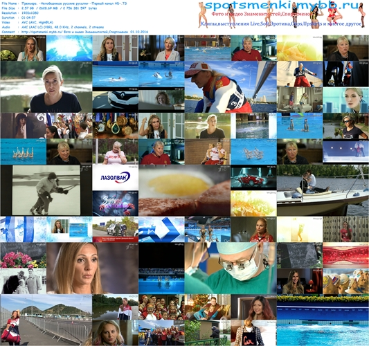 http://img-fotki.yandex.ru/get/38765/340462013.134/0_354188_ac453bba_orig.jpg
