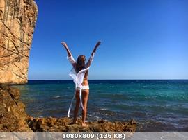 http://img-fotki.yandex.ru/get/38765/340462013.d/0_33b9d9_ba8ad9a3_orig.jpg