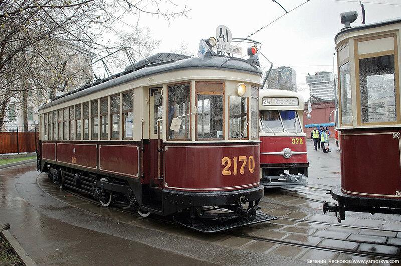 10. Парад трамваев. 16.04.16.19..jpg