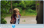 http//img-fotki.yandex.ru/get/38765/40980658.d7/0_12c03c_200b28b8_orig.png