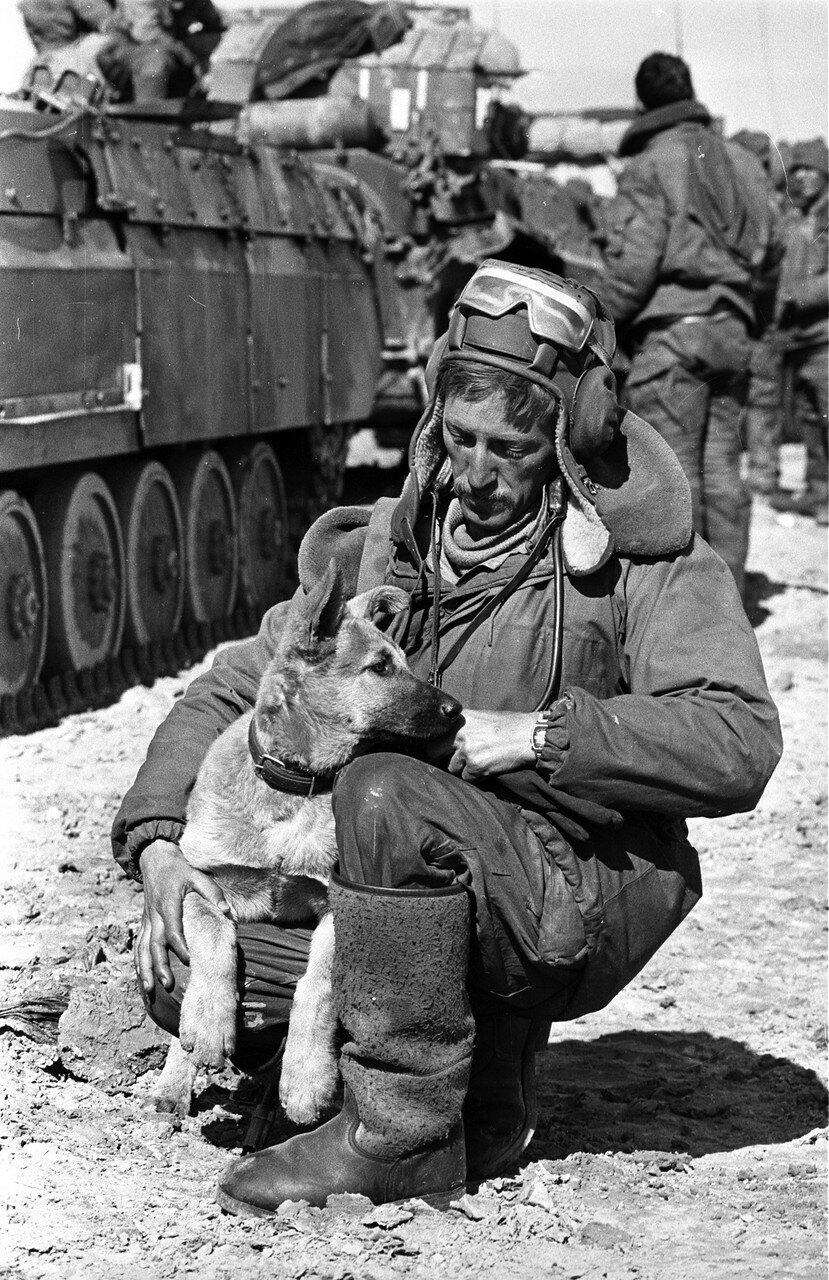 Soviet Afghanistan war - Page 7 0_a9dc0_9995d0ff_XXXL
