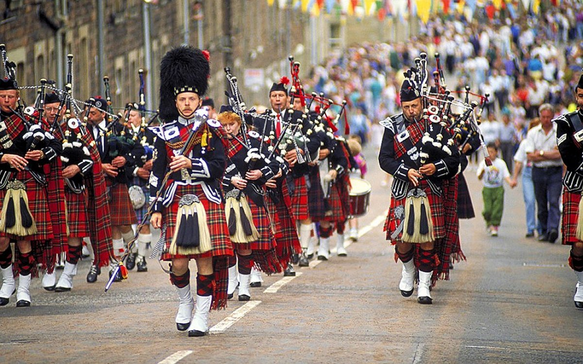 festival in british The 44th british festival opens at 10am on saturday 4th november 2017 from 10am – 4pm at, to the sounds of the magnificent houston highlander pipe band and the smell of home baked scones and biscuits.