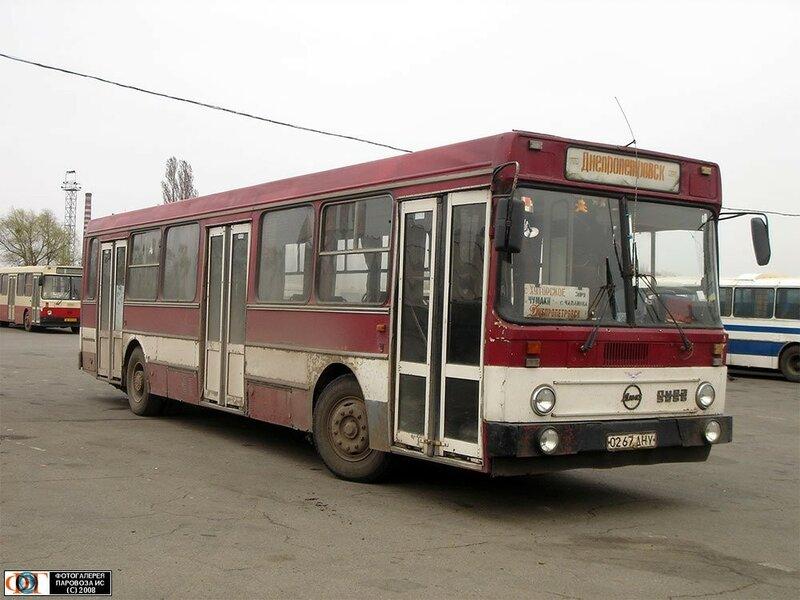 20080401_8139.jpg