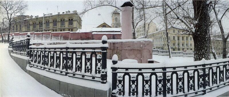 443472 Рождественский бульвар 1997.jpg