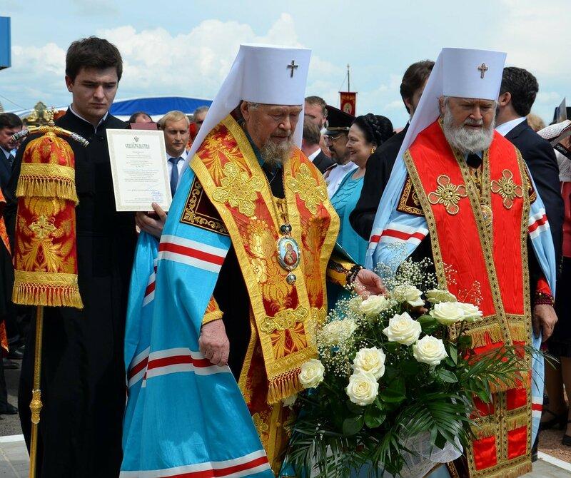 2016-05-16 Открытие бюста Николая II 23.jpg