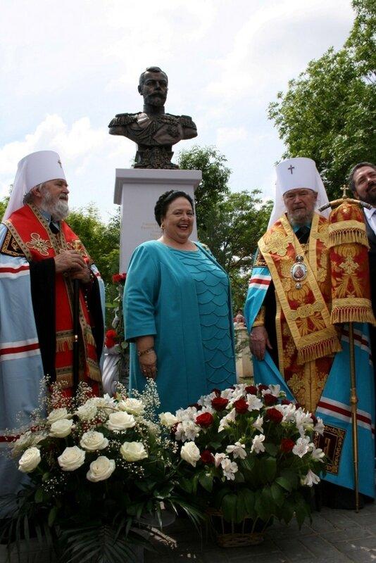 2016-05-16 Открытие бюста Николая II 29.jpg