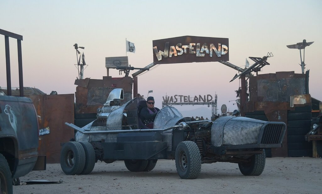 wasteland_26.jpg