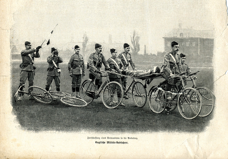 26th Middlesex Cyclist Volunteer Corps..jpg