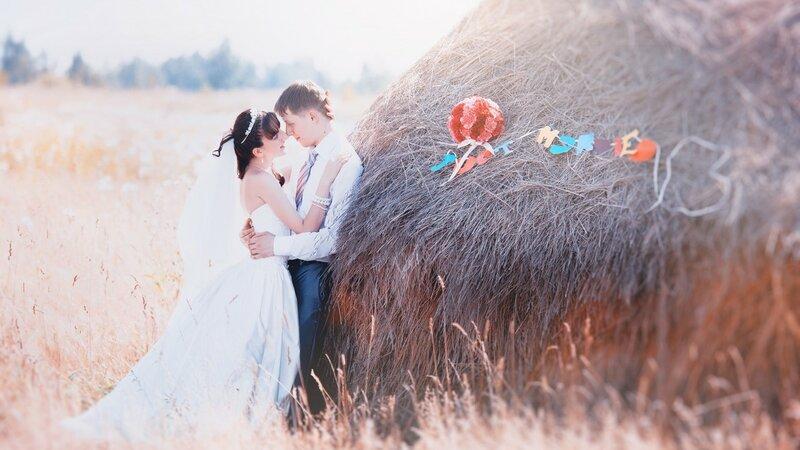 nastroeniya-lyubov-svadba-6663.jpg