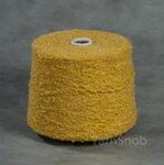 16722-Pinko, букле, желтый