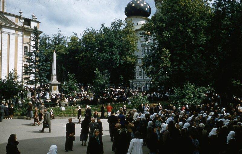 1956 Загорск.jpg