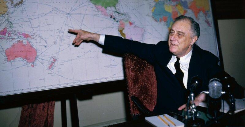 Франклин Рузвельт, 1942.jpg