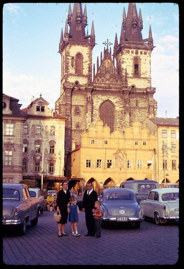 1966 Prague.jpg