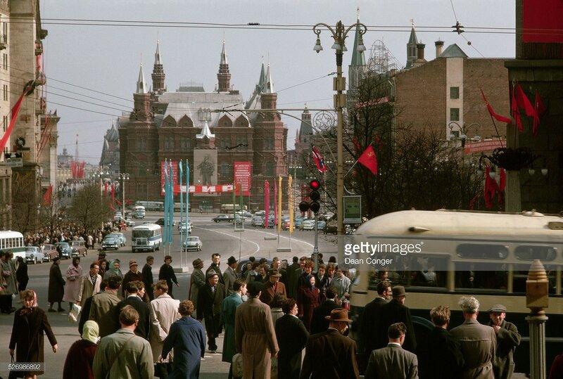 1964 Moscow Dean Conger4.jpg