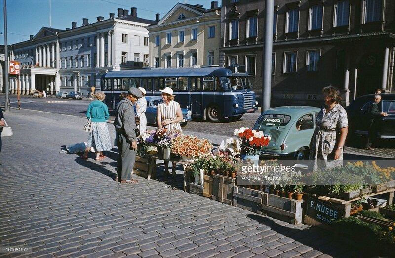 1965c Helsinki by J. Russell Gilman.jpg