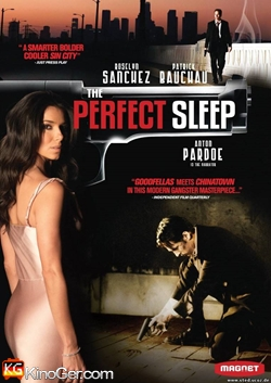 The Perfect Sleep (2010)