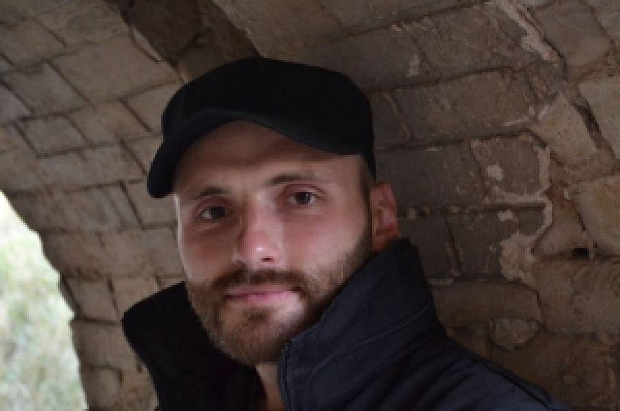 """Спикер ПС Дмитрий Савченко: """"Важно начать в политике жанр прямого действия."""" Часть 1"""
