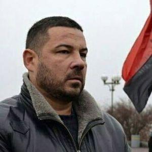 Руководителя ПС Полтавщины собираются ув'посадить за акции против борделей
