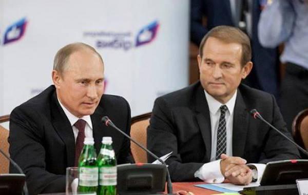 """Он так ничему и научился: Если Савченко """"троянский конь"""" Кремля - Путин летит, как фанера над """"Парижем"""" - блогер"""