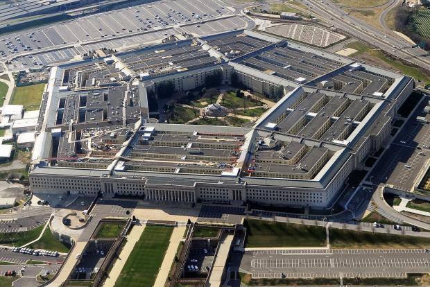 Пентагон предупреждает: Эксперты из США назвали 8 районов, которые могут оказаться под ударом со стороны россиян
