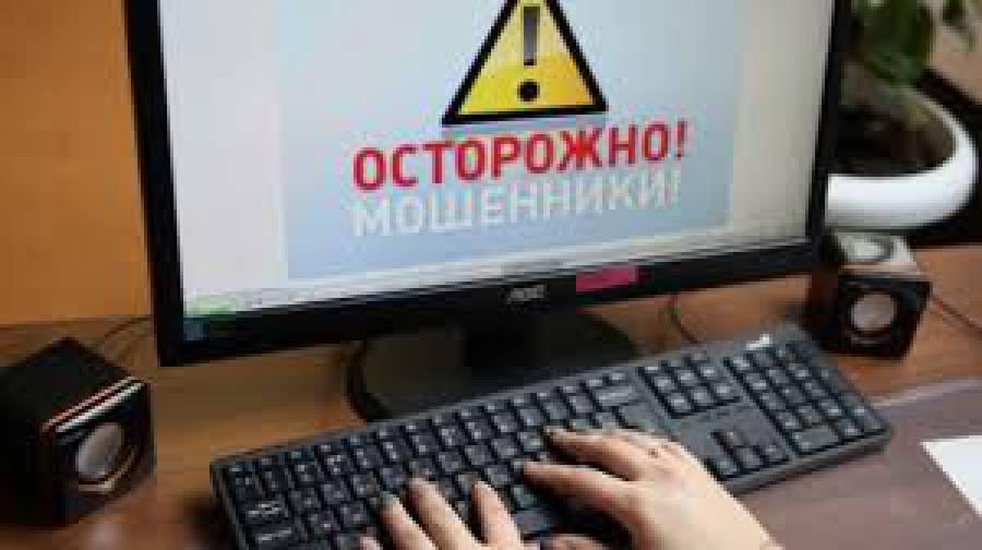 За минувшие сутки трое украинских воинов погибли, шестеро - ранены, - спикер АТО