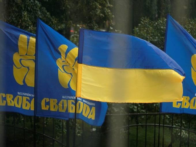 Праймериз и мобилизация: новости из оккупированной Луганщины