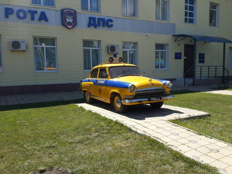 Пешие и велопрогулки по Краснодару - ищу компаньонов - Страница 2 0_80e08_f4c128b9_XL
