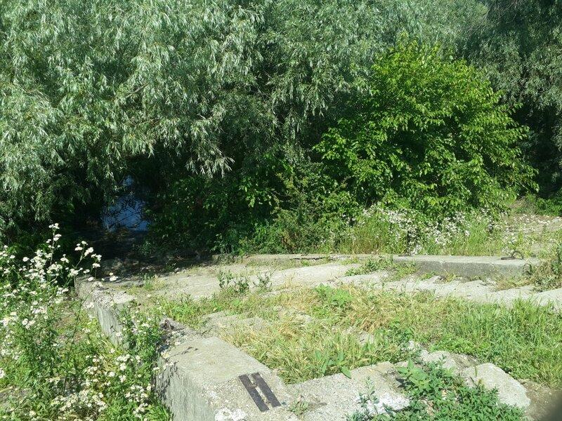 Пешие и велопрогулки по Краснодару - ищу компаньонов - Страница 3 0_80dda_6f640ee3_XL