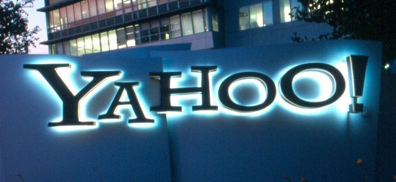 Google хочет купить Yahoo!