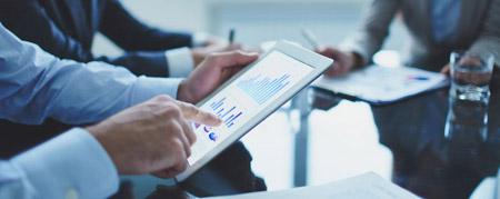 доверить управление активами Фридом Финанс