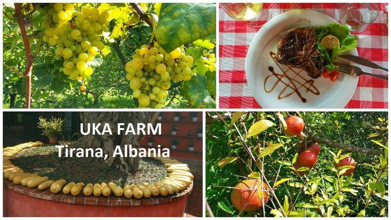 Uka Farm.jpg