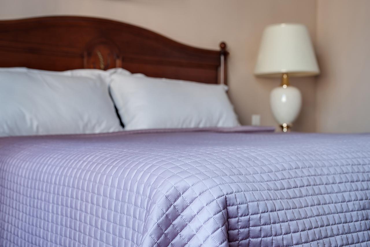 фотографии постельного белья для производителя и его сайта