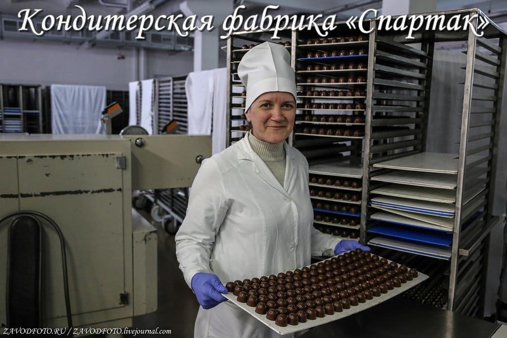 Кондитерская фабрика «Спартак».jpg