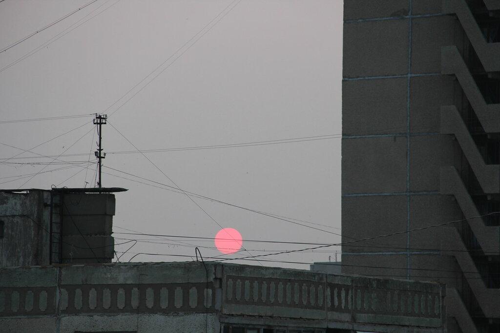 Красное солнце1.JPG