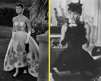 Audrey_Hepburn_dress_03.jpg