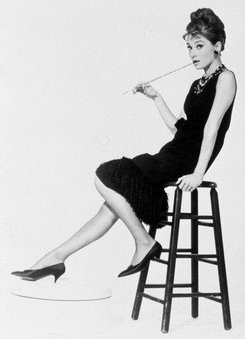 Audrey_Hepburn_dress_05.jpg
