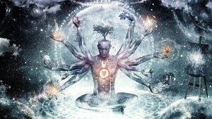 Познание, себя, мира, вселенной.jpg