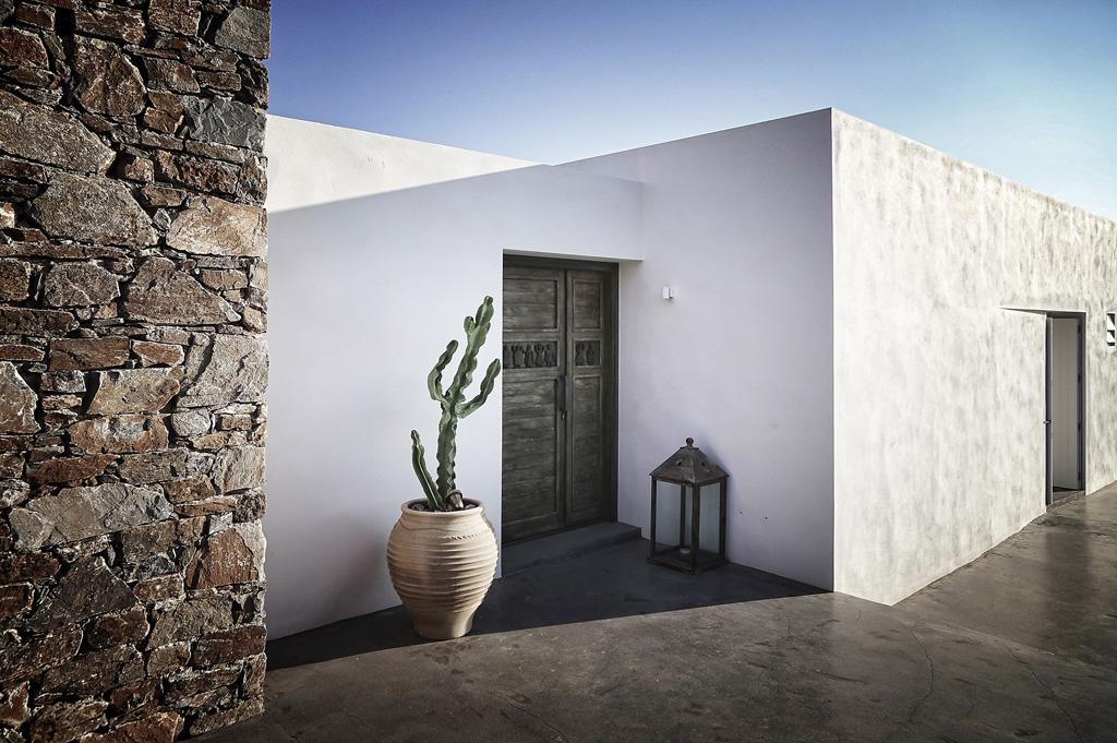 summer-house-in-greece-2.jpg