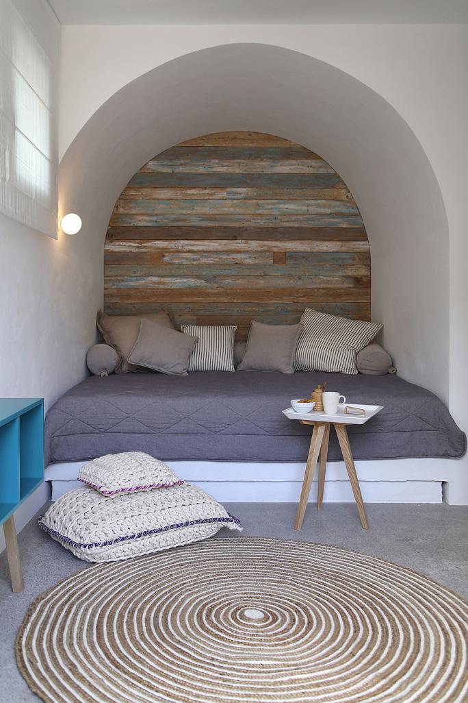 summer-house-in-greece-19.jpg