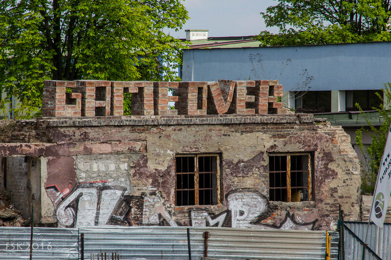 graffity-15.jpg